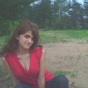 Таня, 29, г.Луга