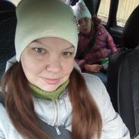 Сашенька, 33 года, Дева, Владимир