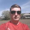 Андрей, 41, г.Гурьевск