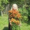 Татьяна, 61, г.Владимир