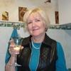 Лина, 58, г.Котлас