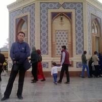 Ризомухаммад, 41 год, Водолей, Худжанд