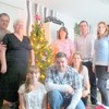 Alexander, 57, г.Франкфурт-на-Майне