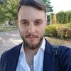 Aleksander, 29, г.Гамбург