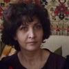 Галина, 50, г.Елань