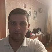 Макс, 43, г.Гвардейск