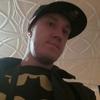 Анатолий, 29, г.Черкассы
