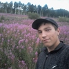 Владимир, 19, г.Красный Чикой