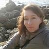 Ольга, 40, г.Севастополь
