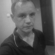 Денис, 33, г.Энгельс