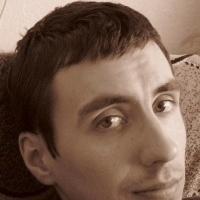 Иван, 35 лет, Дева, Тамбов
