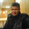 Митька, 35, г.Краснокаменск