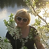 Ольга, 48, г.Гётеборг