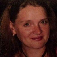 Valentina, 46 років, Терези, Рівному