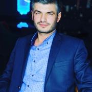 Petru, 34, г.Кишинёв