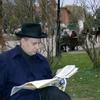 Виталий, 50, г.Суздаль