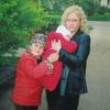 Светлана, 51, г.Невель