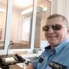 Vladimir, 48, Kolpashevo