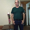 Андрей Исаев, 59, г.Озеры