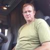 Сергей, 48, г.Черкесск