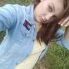 Valeriya Kovalskaya, 19, г.Тамбов