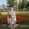 Светлана, 58, г.Асбест
