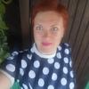Елена, 44, г.Баган