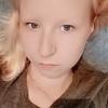 Анастасия Александров, 26, г.Самара