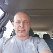 Алексей 47 Тольятти