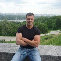 Андрей, 36 лет, Лев, Сумы