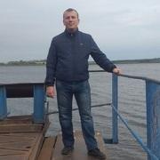 Миша, 38, г.Узловая