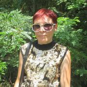 Анна Турканова 37 Зеленокумск