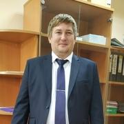 Антон Москаленко 34 Москва