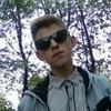 Роман, 25, г.Галич