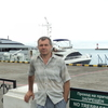 владимир, 51, г.Белоусово