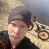 Evgeniy, 33, Nar