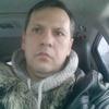 Сергей, 44, г.Асино