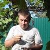 александр, 39, г.Нововоронеж