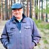 Анатолий, 70, г.Торжок