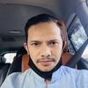 Demian, 30, г.Джакарта