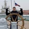 Сергей, 40, г.Челябинск