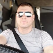 Дмитрий, 34, г.Бокситогорск