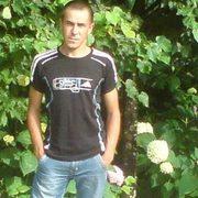 Олег Щеглов 42 Чебоксары