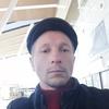 Николай, 42, г.Ленинградская