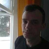 олег чобану, 43 года, Весы, Пучеж