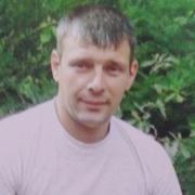 Сергей 36 Усть-Каменогорск
