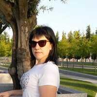 Екатерина, 30 лет, Стрелец, Краснодар