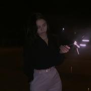 Эмилия, 18, г.Астрахань