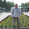 Сергей, 39, г.Прокопьевск