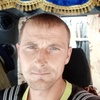 Димон, 30, г.Иркутск